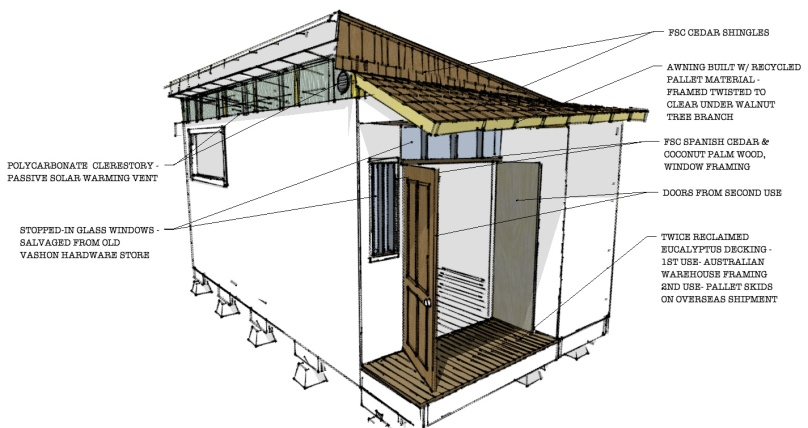 Tifany blog best 3d shed designs Roof drawing software